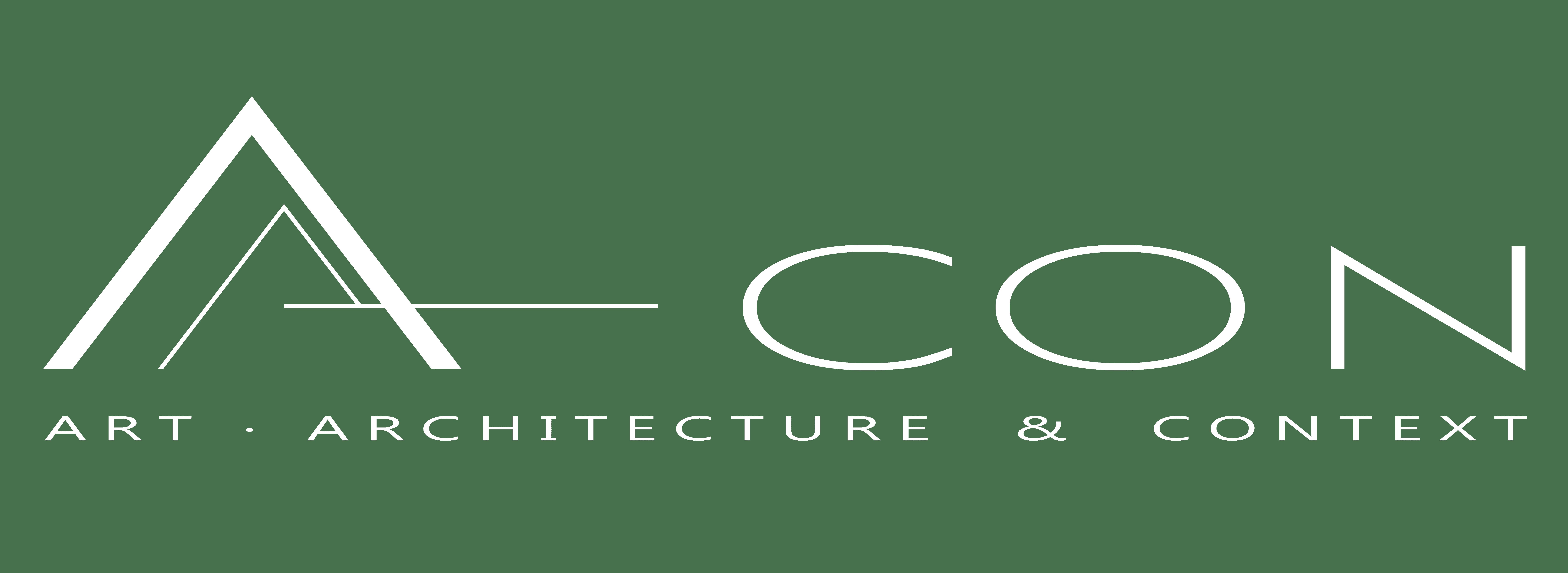 A-CON Logo